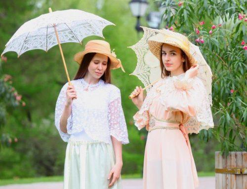 Программа фестиваля «Дачное Царицыно»-2019: спектакли, концерты, лекции, мастер-классы