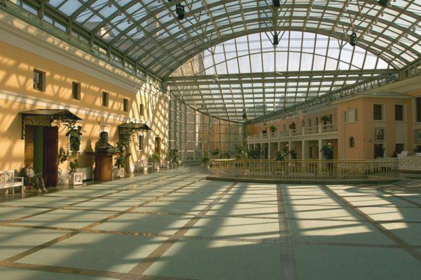 Музейная неделя 13-19 января 2020 года