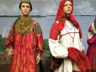 Что_посмотреть_в_Москве_музеи