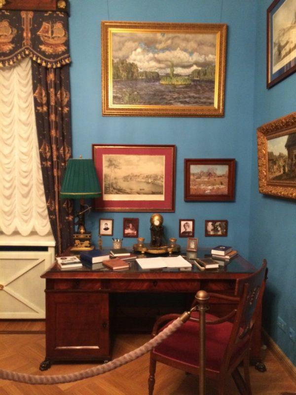 Музей сословий России: дни бесплатного посещения, что посмотреть, стоимость билетов, расписание