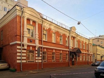 Музей_лубка_и_наивного_искусства